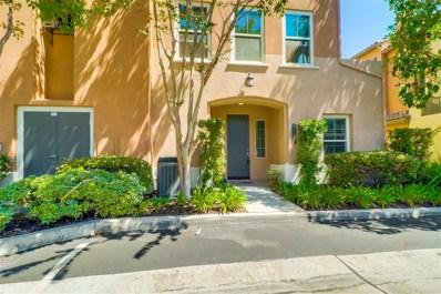 2572 Escala, San Diego, CA 92108 - MLS#: 180060481