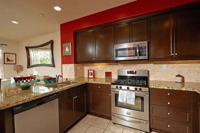 2503 Antlers Way, San Marcos, CA 92078 - MLS#: 180060492