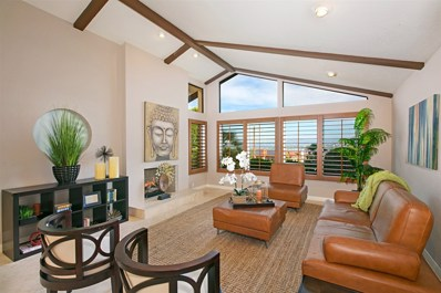 12983 Polvera Avenue, San Diego, CA 92128 - MLS#: 180060566
