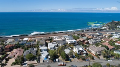 1380-82 Summit Ave, Cardiff by the Sea, CA 92007 - MLS#: 180060569