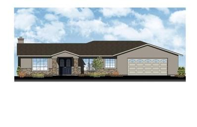 1525 Vale Terrace, Vista, CA 92084 - MLS#: 180060570