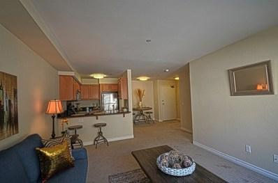 4077 3rd Ave UNIT 106, San Diego, CA 92103 - #: 180060693