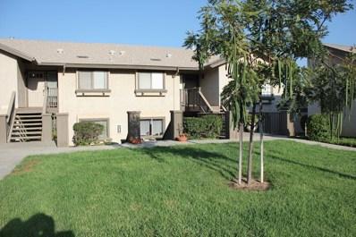 1646 Pala Lake Dr., Fallbrook, CA 92028 - MLS#: 180060806
