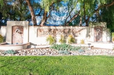 1195 Stagecoach Trail Loop, Chula Vista, CA 91915 - MLS#: 180060813
