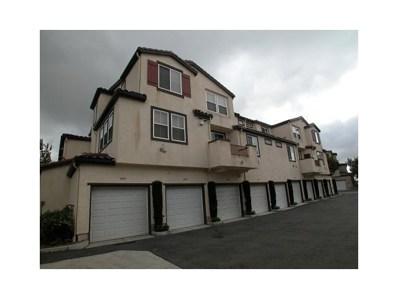 4483 Corona Borealis, San Diego, CA 92154 - MLS#: 180060860