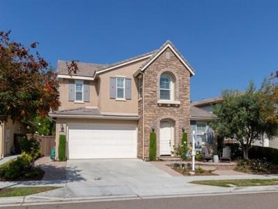 6645 Brookite Ct, Carlsbad, CA 92009 - MLS#: 180060958