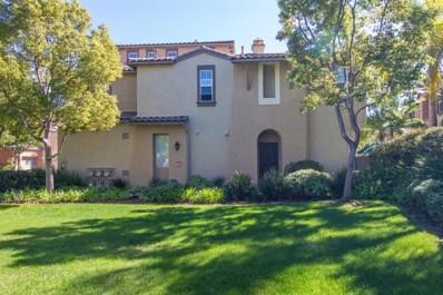2712 Matera Lane, San Diego, CA 92108 - MLS#: 180060982