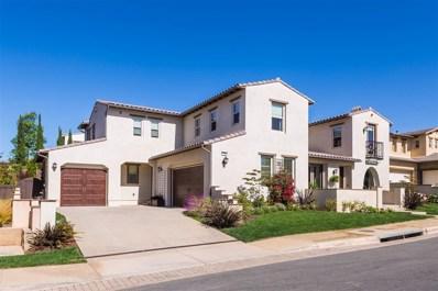 754 Normandy Rd, Encinitas, CA 92024 - MLS#: 180060992