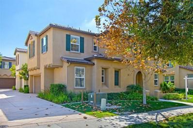 3671 Glen Ave, Carlsbad, CA 92010 - MLS#: 180061025