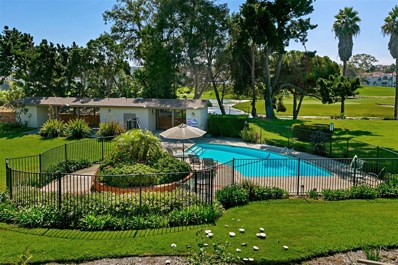 22 Greenview Dr, Carlsbad, CA 92009 - MLS#: 180061110