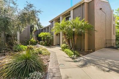 10224 Maya Linda Rd UNIT 13, San Diego, CA 92126 - MLS#: 180061118