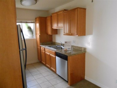 1340 Holly Ave. UNIT 10, Imperial Beach, CA 91932 - MLS#: 180061125