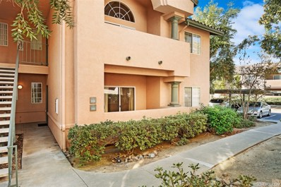 17161 Alva Road UNIT 1416, San Diego, CA 92127 - MLS#: 180061130