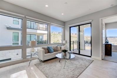 8581 Aspect Drive, San Diego, CA 92108 - MLS#: 180061165