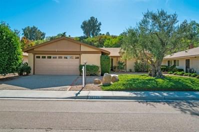 12395 Filera Rd, San Diego, CA 92128 - #: 180061179
