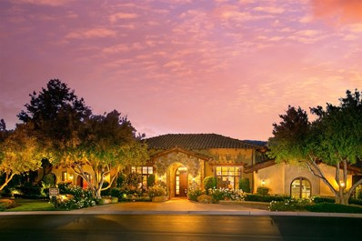 7708 Top O The Morning, San Diego, CA 92127 - MLS#: 180061189