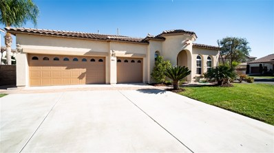 31166 Lilac Way, Temecula, CA 92592 - MLS#: 180061218