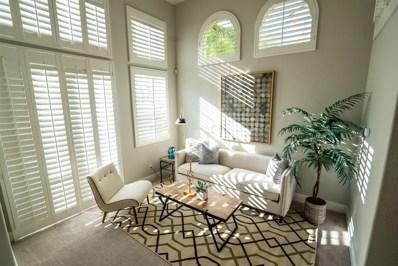 2808 Villas Way, San Diego, CA 92108 - MLS#: 180061237