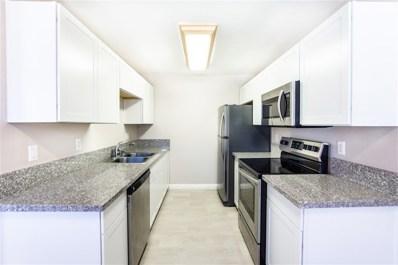 2094 E Grand Ave UNIT 5, Escondido, CA 92027 - MLS#: 180061299