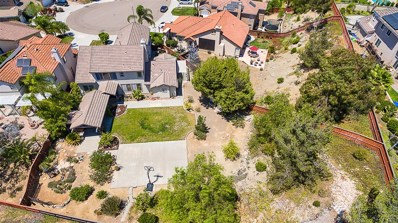 423 Landmark Ct, San Marcos, CA 92069 - MLS#: 180061323