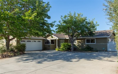14422 Midland Rd., Poway, CA 92064 - MLS#: 180061372