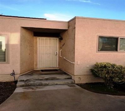 23831 Green Haven Lane, Ramona, CA 92065 - MLS#: 180061384