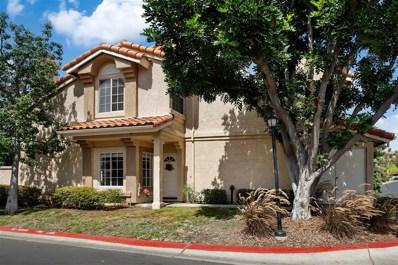 10888 Creekbridge Place, San Diego, CA 92128 - #: 180061427