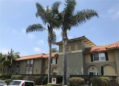 6750 Beadnell Way UNIT 39, San Diego, CA 92117 - #: 180061490