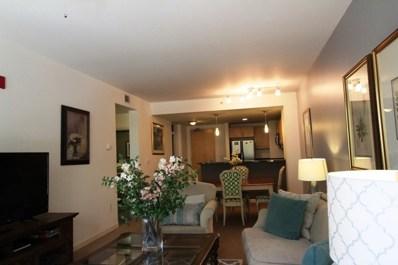 1150 J Street UNIT 305, San Diego, CA 92101 - MLS#: 180061491
