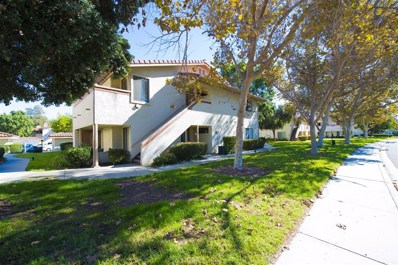 966 Lupine Hills Dr UNIT 66, Vista, CA 92081 - MLS#: 180061545