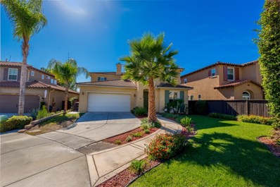 370 Plaza Calimar, Chula Vista, CA 91914 - MLS#: 180061551