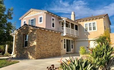 5732 Ginger Glen Tr, San Diego, CA 92130 - MLS#: 180061581