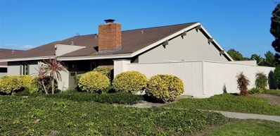 452 Parkside Drive, Oceanside, CA 92058 - MLS#: 180061658