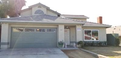 7171 Terra Cotta Road, San Diego, CA 92114 - #: 180061666