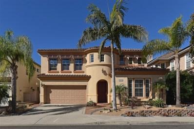 4526 Shorepointe Way, San Diego, CA 92130 - MLS#: 180061682