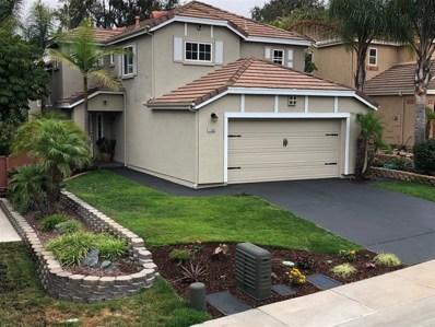 11685 Lindly Ct, San Diego, CA 92131 - MLS#: 180061800