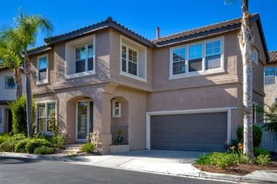 7181 Willet Circle, Carlsbad, CA 92011 - MLS#: 180061873