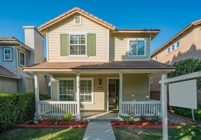 9868 Lone Quail Rd, San Diego, CA 92127 - MLS#: 180061878