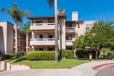 2630 Erie Street UNIT 23, San Diego, CA 92110 - MLS#: 180061899