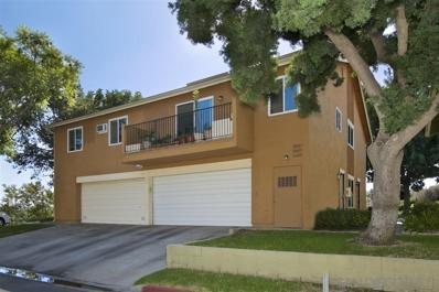 10405 Caminito Rimini, San Diego, CA 92129 - MLS#: 180061995