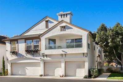 11894 Cypress Canyon Rd UNIT 1, San Diego, CA 92131 - #: 180062065