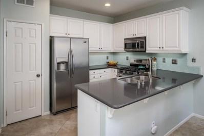 1664 Avery Rd, San Marcos, CA 92078 - MLS#: 180062122