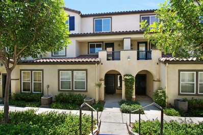 1649 Paseo Aurora, San Diego, CA 92154 - MLS#: 180062144