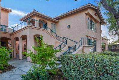 18614 Caminito Cantilena UNIT 321, San Diego, CA 92128 - #: 180062201