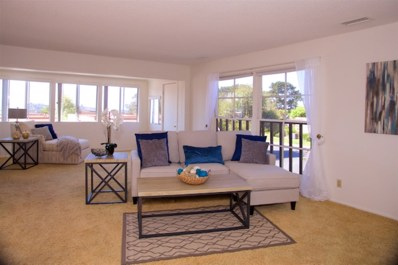 3621 Vista Campana S UNIT 68, Oceanside, CA 92057 - MLS#: 180062210