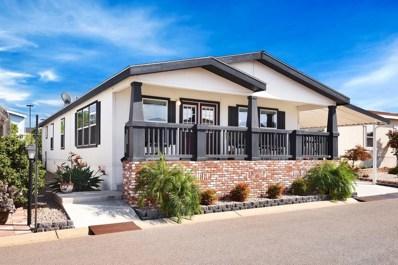 10771 Black Mountain Rd UNIT 117, San Diego, CA 92126 - #: 180062313
