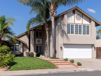 12770 Prairie Dog Ave, San Diego, CA 92129 - MLS#: 180062325