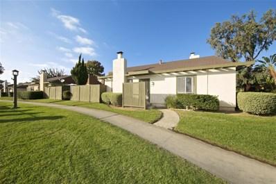 10627 Caminito Chueco, San Diego, CA 92126 - #: 180062349