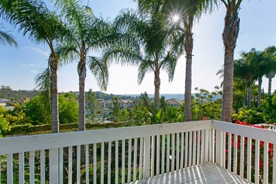 4277 Calle Mejillones, San Diego, CA 92130 - MLS#: 180062386