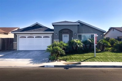 7677 Windsong Rd, San Diego, CA 92126 - MLS#: 180062425